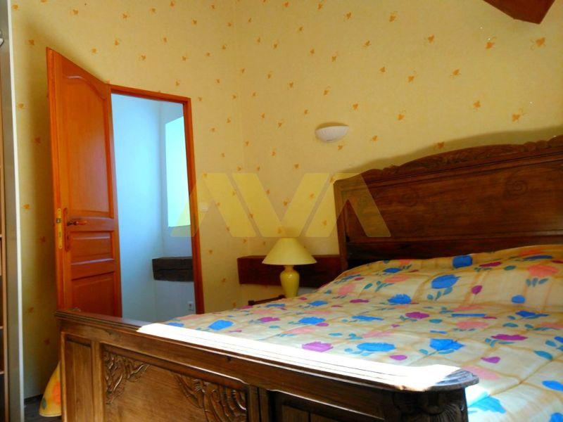 Sale house / villa Oloron-sainte-marie 141700€ - Picture 6