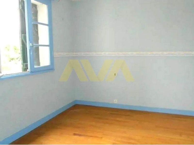 Sale house / villa Oloron-sainte-marie 147000€ - Picture 2