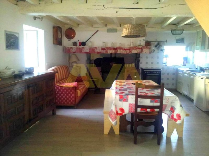 Vente maison / villa Mauléon-licharre 147660€ - Photo 5