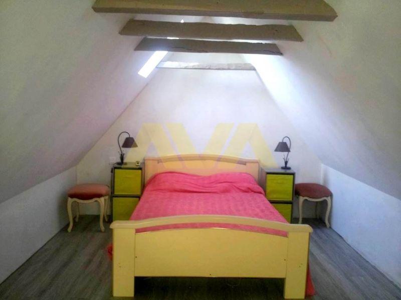 Vente maison / villa Mauléon-licharre 147660€ - Photo 8