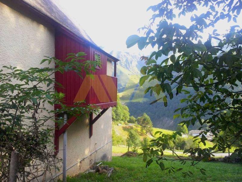 Vente maison / villa Mauléon-licharre 147660€ - Photo 10