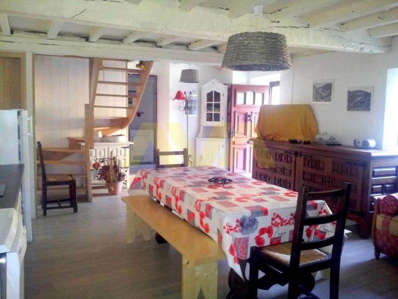 Vente maison / villa Mauléon-licharre 147660€ - Photo 6