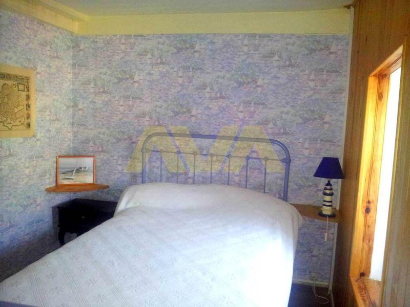 Vente maison / villa Mauléon-licharre 147660€ - Photo 7