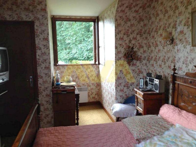 Sale house / villa Oloron-sainte-marie 156000€ - Picture 5
