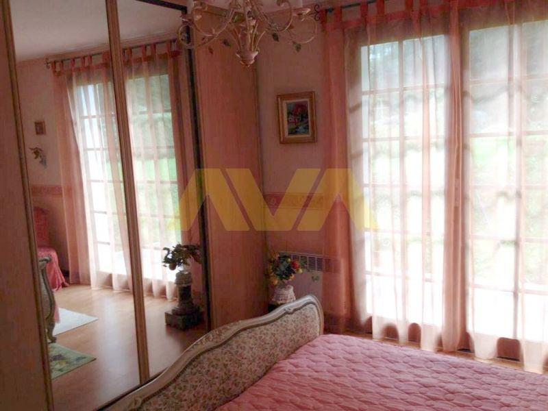Sale house / villa Oloron-sainte-marie 156000€ - Picture 3
