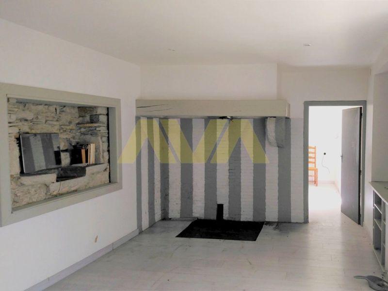 Sale house / villa Oloron-sainte-marie 157500€ - Picture 3