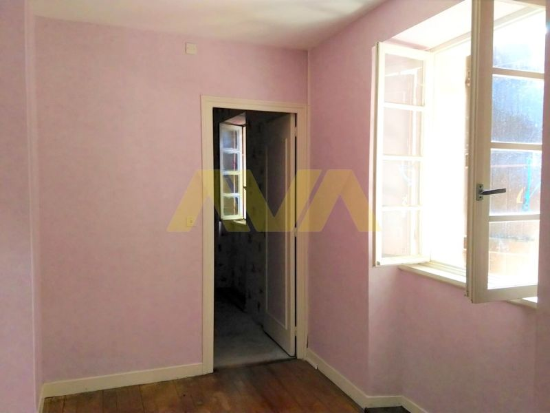 Sale house / villa Oloron-sainte-marie 157 500€ - Picture 4