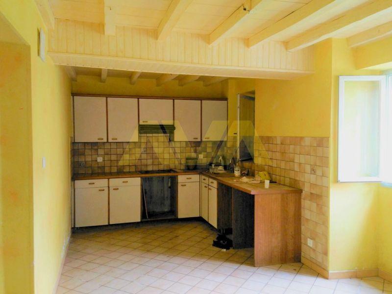 Sale house / villa Oloron-sainte-marie 157500€ - Picture 2