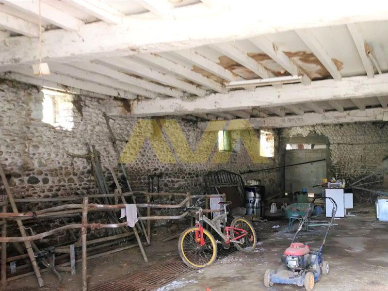 Sale house / villa Oloron-sainte-marie 157500€ - Picture 8