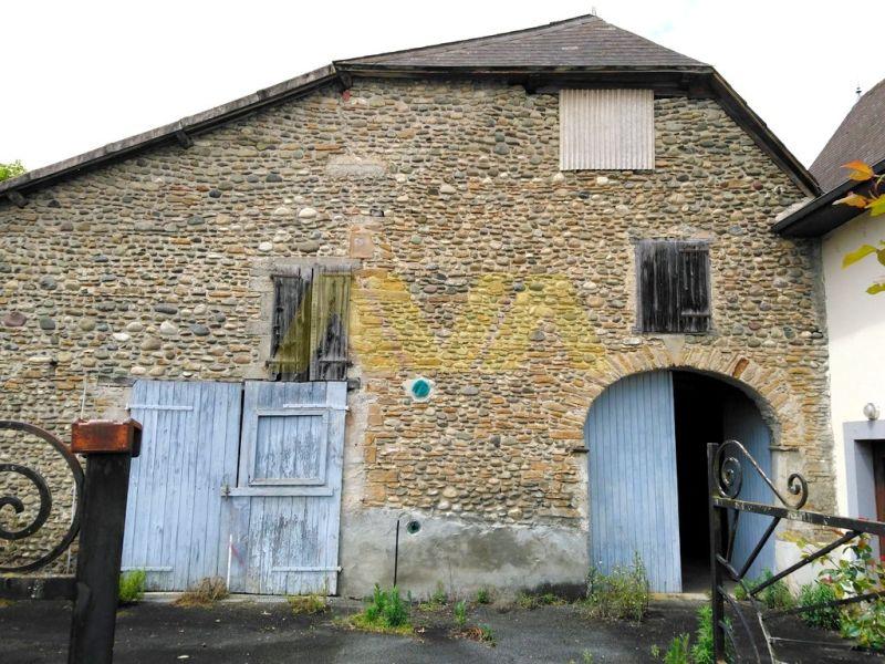 Sale house / villa Oloron-sainte-marie 157500€ - Picture 6