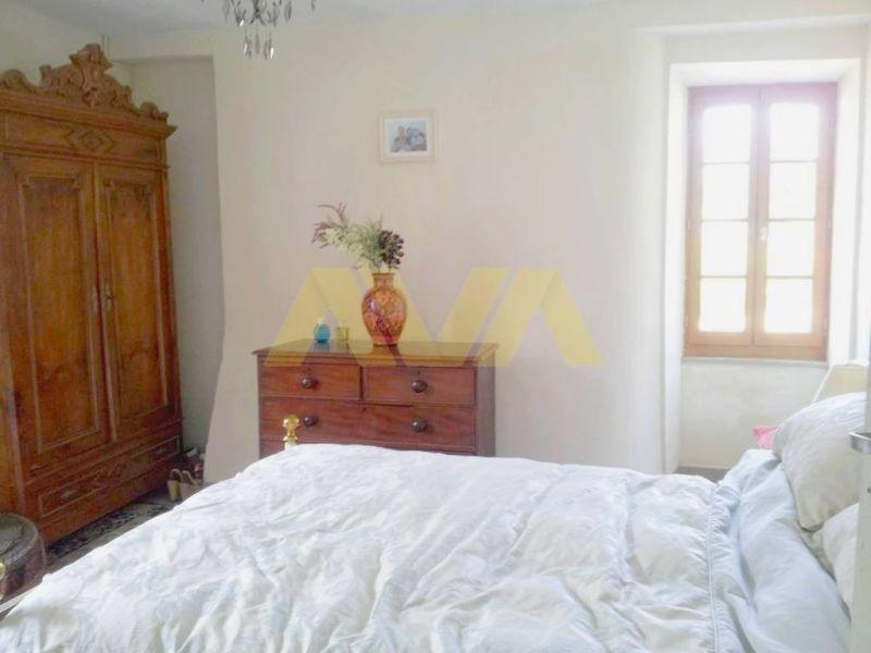 Vente maison / villa Sainte-engrace 158000€ - Photo 6