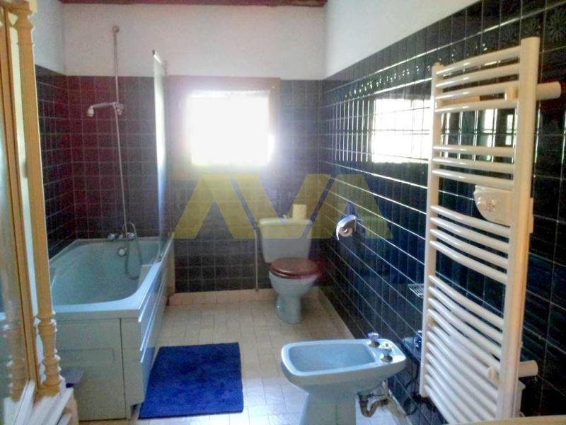 Sale house / villa Sainte-engrace 158000€ - Picture 8