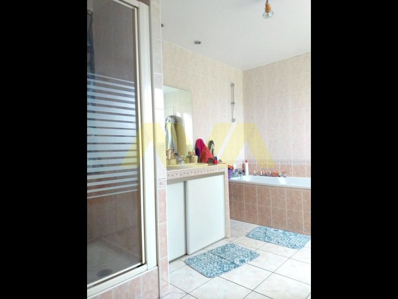 Vente maison / villa Oloron-sainte-marie 165000€ - Photo 3