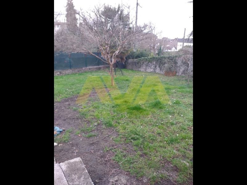 Vente maison / villa Oloron-sainte-marie 165000€ - Photo 4