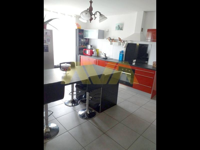 Vente maison / villa Oloron-sainte-marie 165000€ - Photo 2