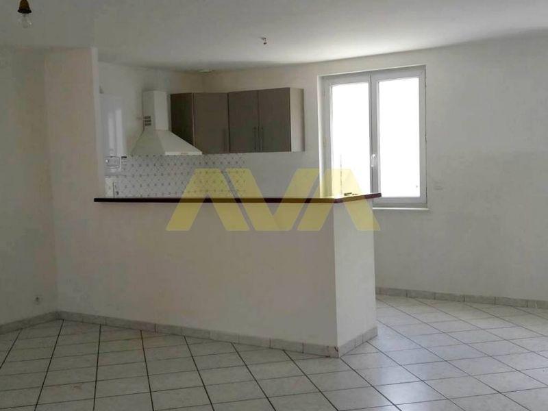 Sale building Mauléon-licharre 169600€ - Picture 3