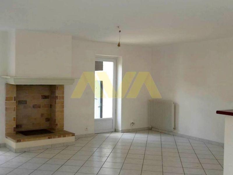 Sale building Mauléon-licharre 169600€ - Picture 2