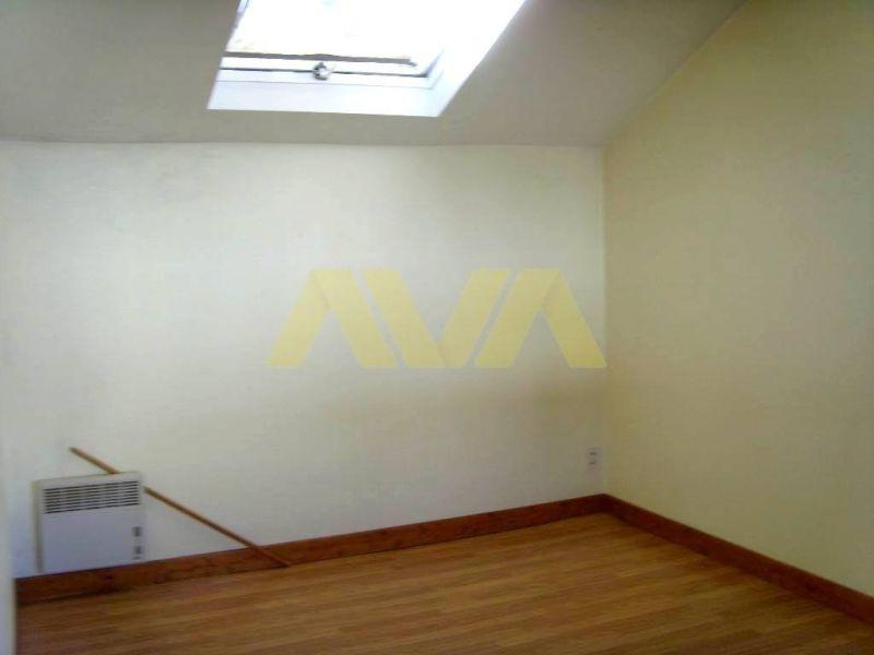 Sale building Mauléon-licharre 154000€ - Picture 9