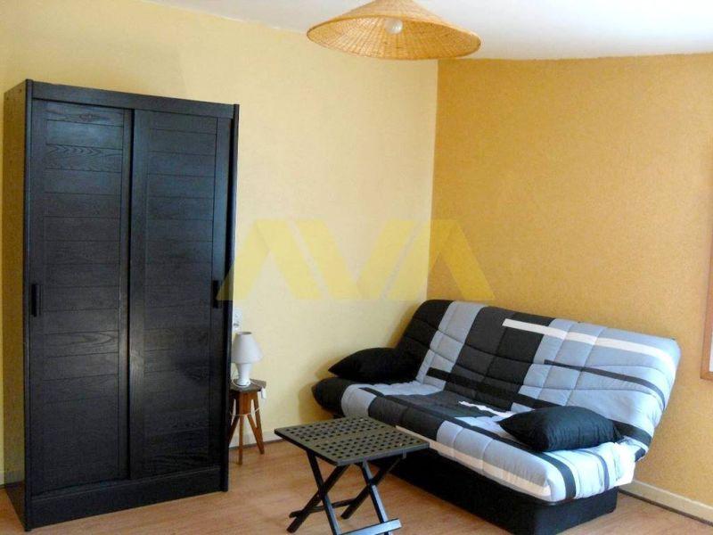 Sale building Mauléon-licharre 169600€ - Picture 8
