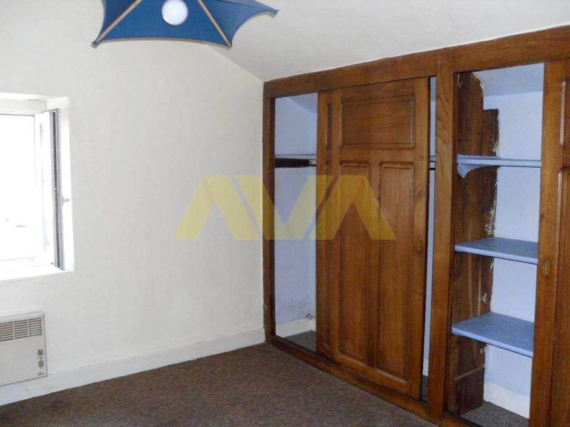 Sale building Mauléon-licharre 154000€ - Picture 5