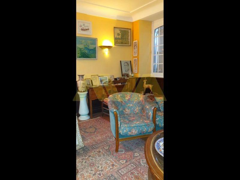 Sale house / villa Mauléon-licharre 175000€ - Picture 3