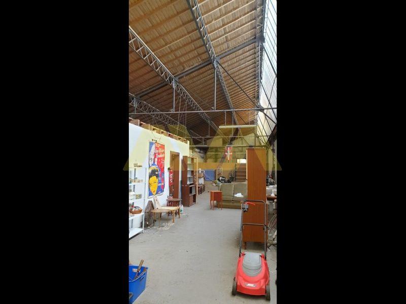 Verkauf haus Mauléon-licharre 175000€ - Fotografie 6