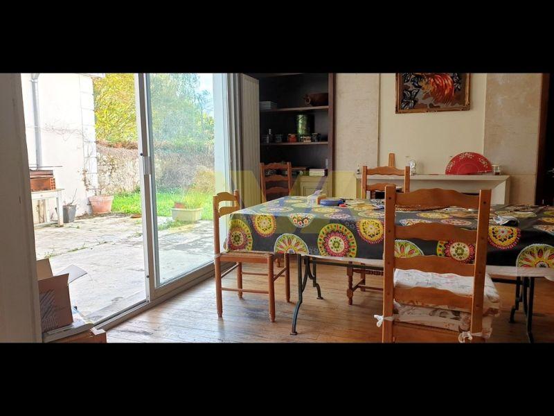 Sale house / villa Mauléon-licharre 175000€ - Picture 2