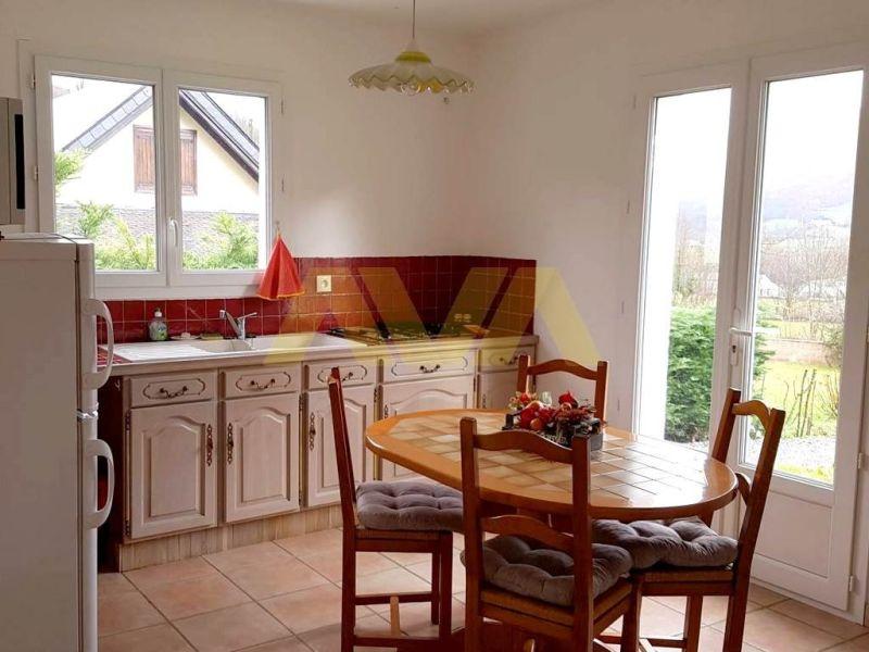 Vente maison / villa Oloron-sainte-marie 175000€ - Photo 6