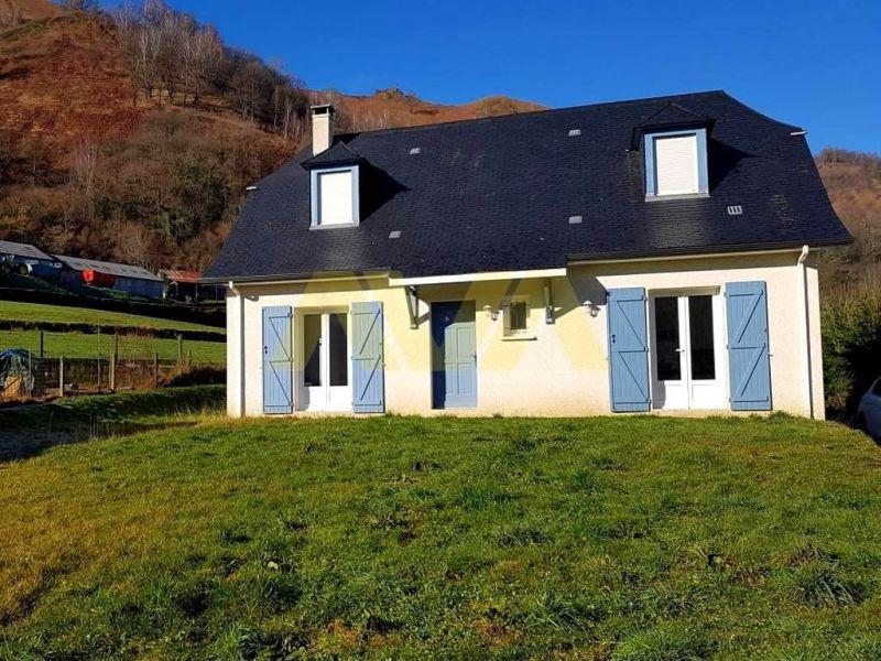 Vente maison / villa Oloron-sainte-marie 175000€ - Photo 2