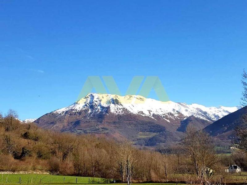 Vente maison / villa Oloron-sainte-marie 175000€ - Photo 3