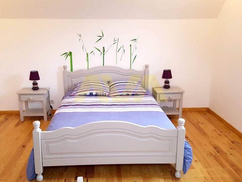 Vente maison / villa Oloron-sainte-marie 175000€ - Photo 9