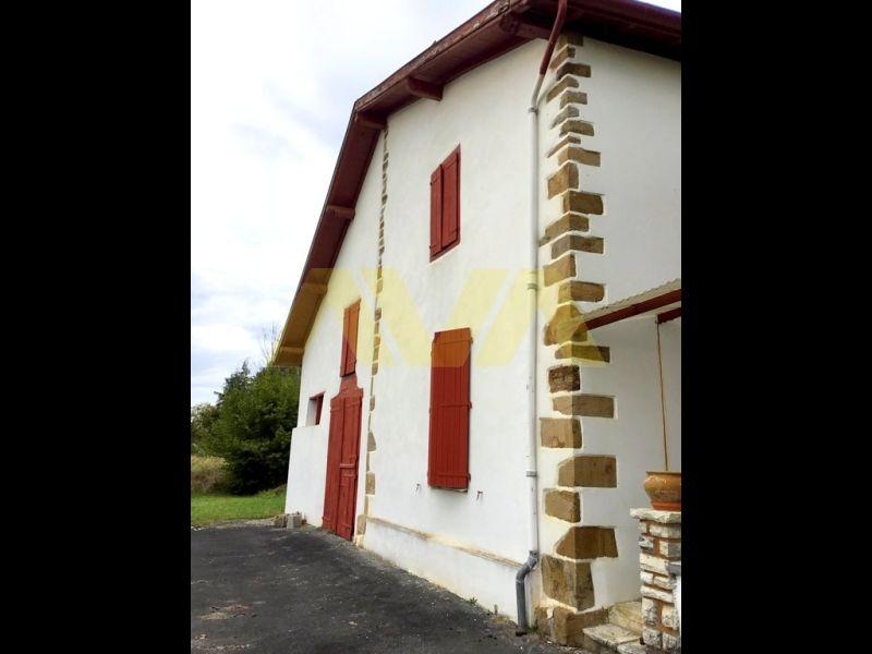 Vente maison / villa Saint-palais 179000€ - Photo 9