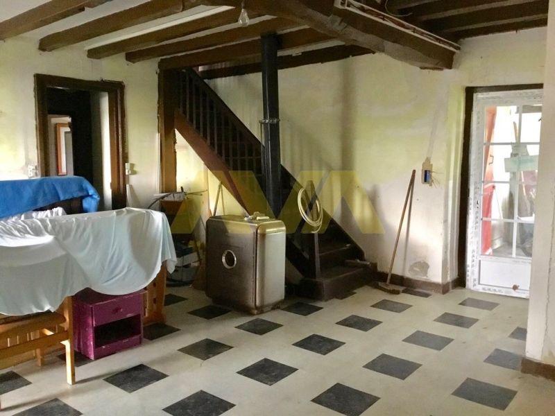 Vente maison / villa Saint-palais 179000€ - Photo 4
