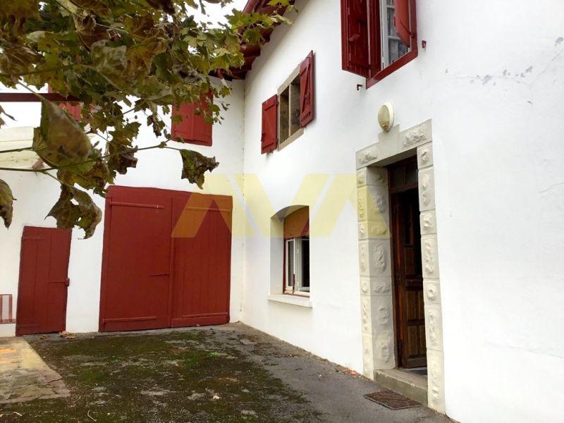 Vente maison / villa Saint-palais 179000€ - Photo 7