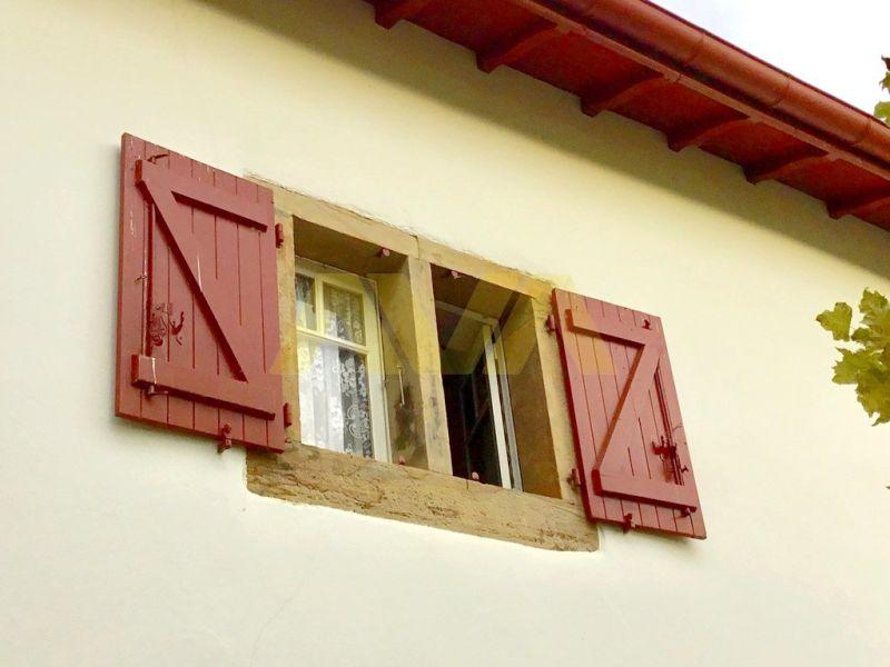 Vente maison / villa Saint-palais 179000€ - Photo 3