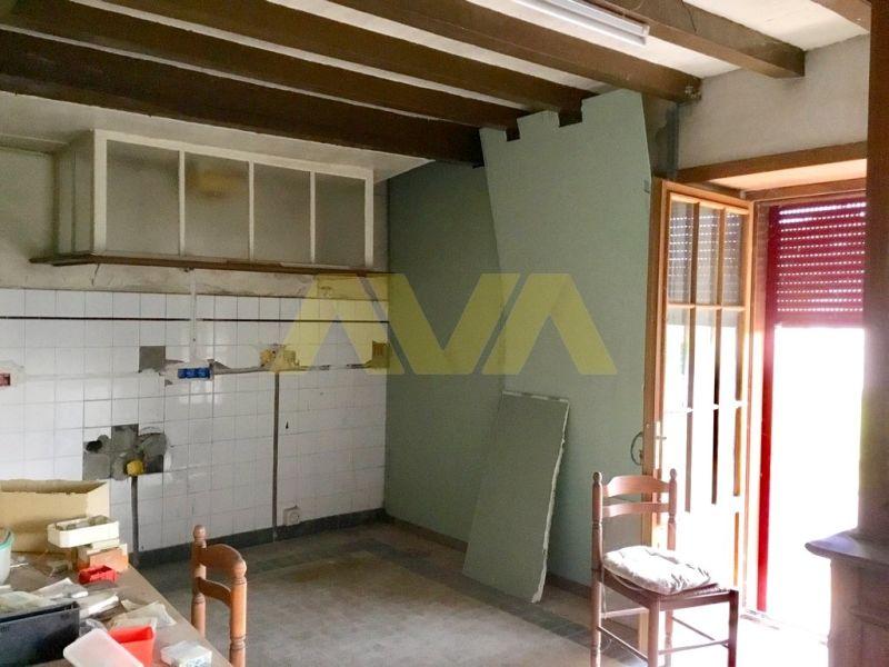 Vente maison / villa Saint-palais 179000€ - Photo 5