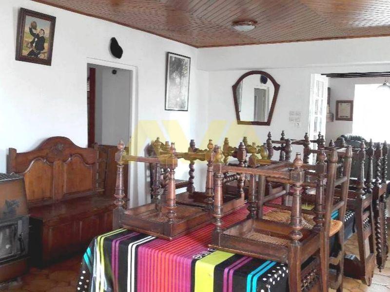 Vente maison / villa Saint-palais 189000€ - Photo 8