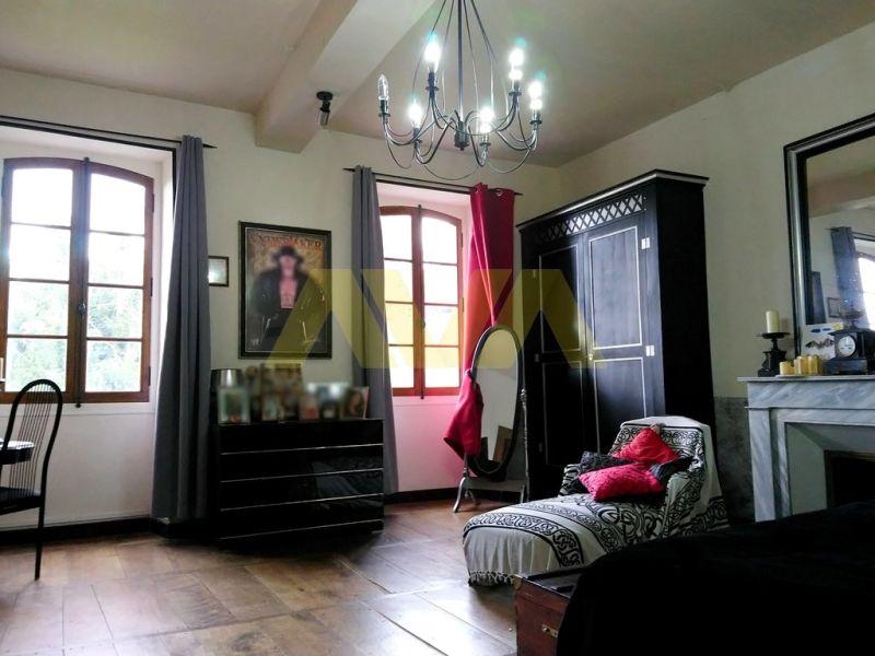 Vente maison / villa Oloron-sainte-marie 199500€ - Photo 6