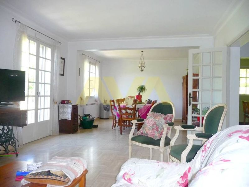 Sale house / villa Mauléon-licharre 208 000€ - Picture 4