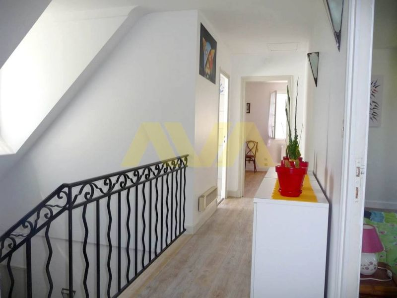 Sale house / villa Mauléon-licharre 208 000€ - Picture 7
