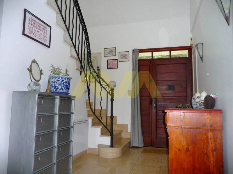 Sale house / villa Mauléon-licharre 208 000€ - Picture 3