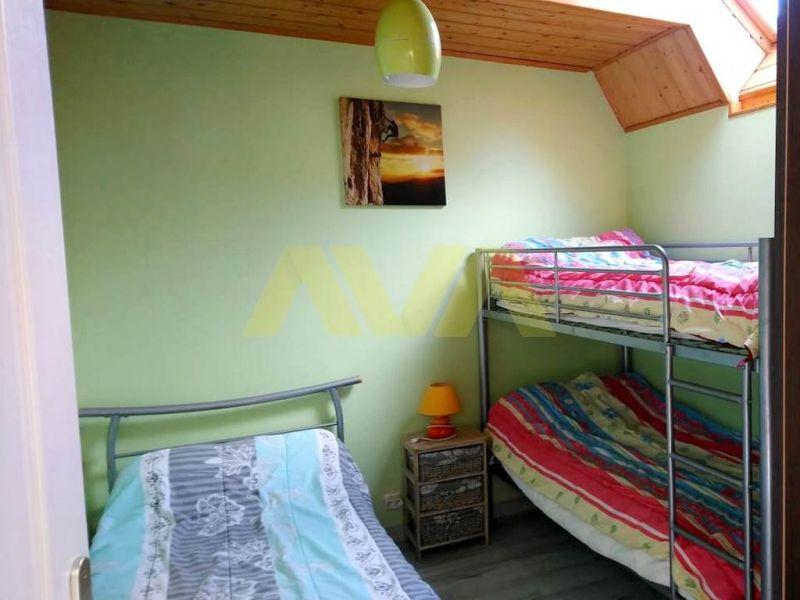 Sale house / villa Oloron-sainte-marie 235000€ - Picture 9