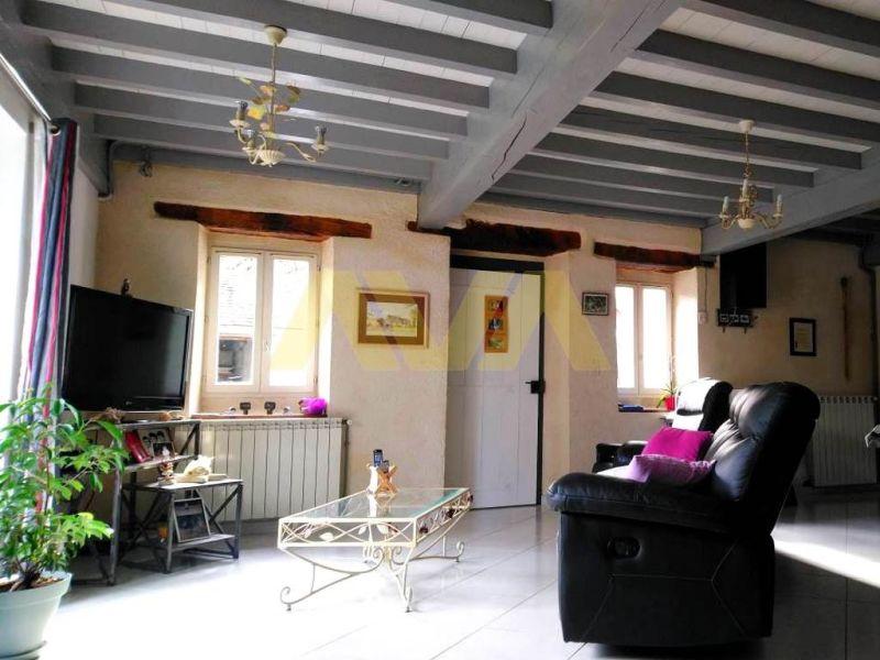 Sale house / villa Oloron-sainte-marie 235000€ - Picture 3