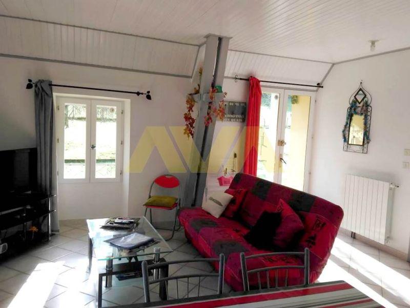 Sale house / villa Oloron-sainte-marie 235000€ - Picture 7