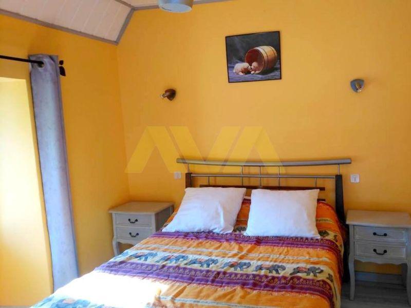 Sale house / villa Oloron-sainte-marie 235000€ - Picture 8