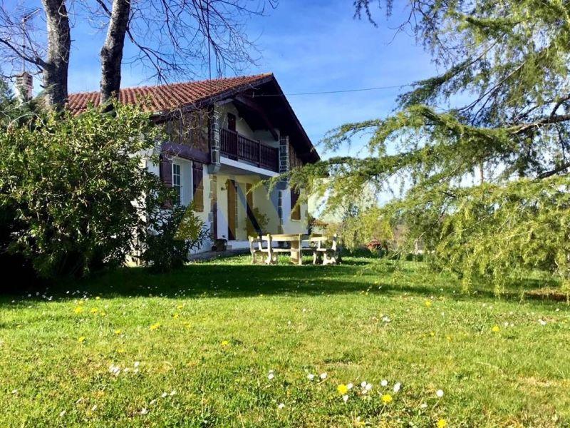Vente maison / villa Saint-palais 236000€ - Photo 2