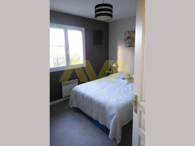 Verkoop  huis Oloron-sainte-marie 261000€ - Foto 7