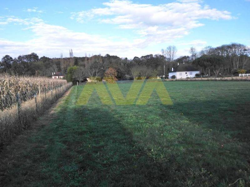 Verkoop  huis Oloron-sainte-marie 261000€ - Foto 5