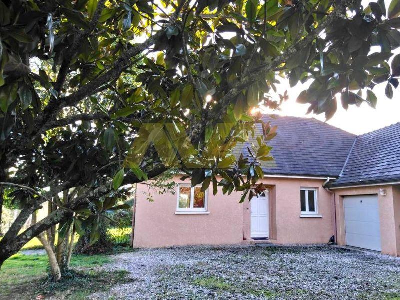 Venta  casa Oloron-sainte-marie 261000€ - Fotografía 2