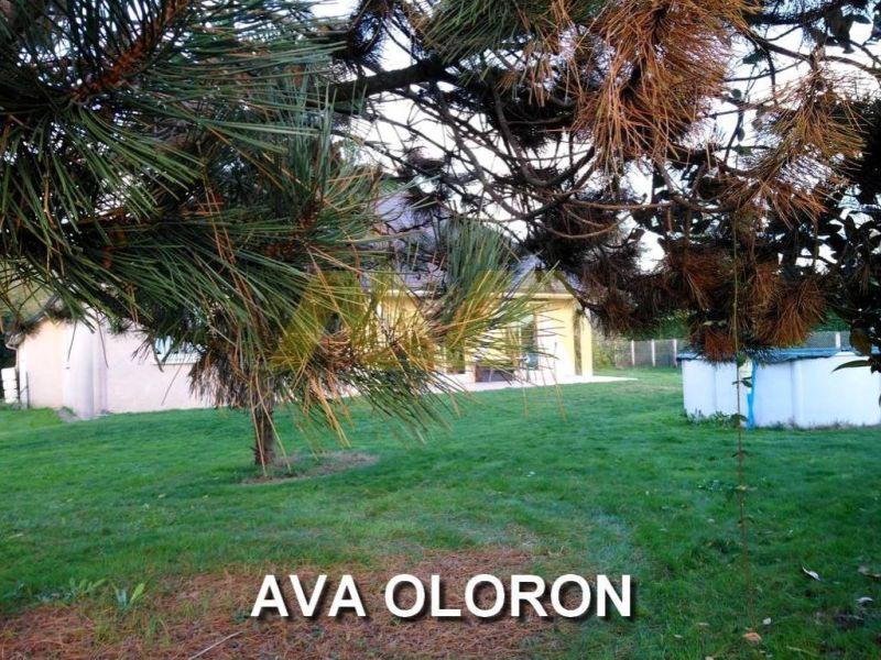 Verkoop  huis Oloron-sainte-marie 261000€ - Foto 1
